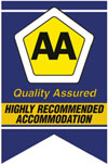 aa-100-highrecomm-kings-grant-accommodation-history-weddings-conferences