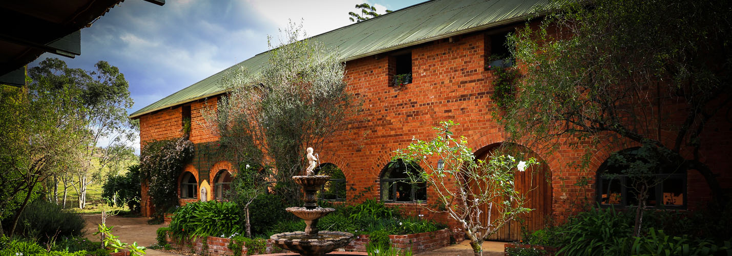 kings-grant2-lodging-history-weddings-conferences-ixopo-kzn-museum-country-retreat-mission