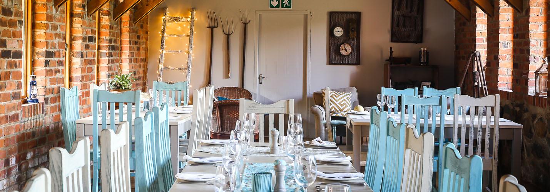 1-1-restaurant-kings-grant-accommodation-weddings-history-ixopo