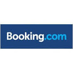 2-booking-com-kings-grant-ixopo-accommodation-weddings-conferences-restaurant-history-retreat-150×140