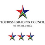 2-tourism-grading-kings-grant-ixopo-accommodation-weddings-conferences-restaurant-history-retreat