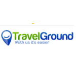 2-travel-ground-kings-grant-ixopo-accommodation-weddings-conferences-restaurant-history-retreat