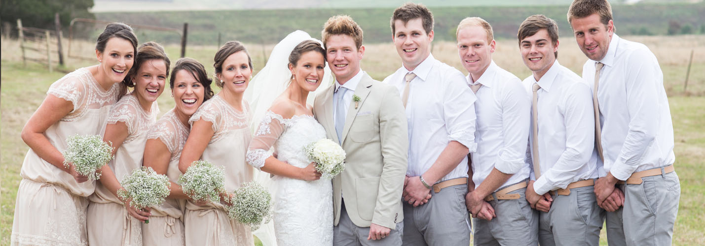 bunge5-kings-grant-weddings-conferences-history-retreat-south-africa-travel