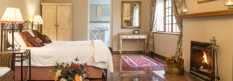 room-slider1-2-kings-grant-ixopo-accommodation-weddings-conferences-restaurant-history-retreat-2