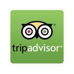 trip-advisor-150×119