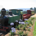 train-avonside-kings-grant-travel-ixopo-conferences-history-weddings