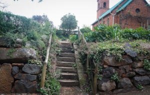 chapel-stairs-kings-grant-ixopo-weddings-conferences