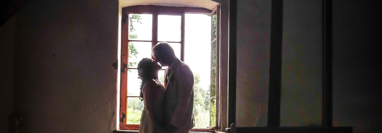 slider2-weddings-kings-grant-ixopo-accommodation-weddings-conferences-restaurant-history-retreat