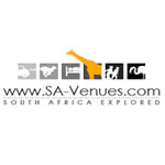 2-savenues-kings-grant-ixopo-accommodation-weddings-conferences-restaurant-history-retreat