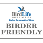 birder-friendly-150×150