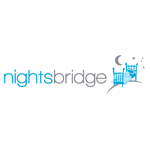 nightsbridge-booking
