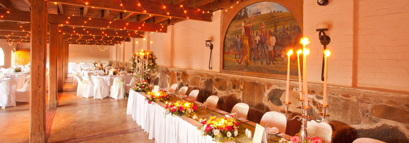 slider2-weddings-conferences-kings-grant-birding-history-south-africa-ixopo